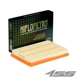 Vzduchový filter Hilfo HFA7918