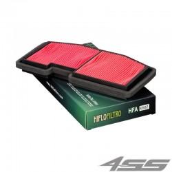 Vzduchový filter Hilfo HFA6502