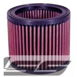 Vzduchový filter K&N AL-1001