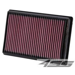 Vzduchový filter K&N BM-1010