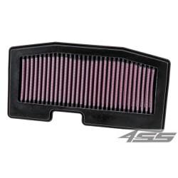 Vzduchový filter K&N TB-6713