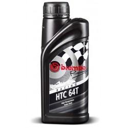 Brzdová kvapalina Brembo HTC 64T 500ml