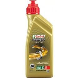 Castrol Power 1 Racing 4T 10W50 1L