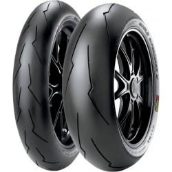180/55 ZR 17 M/C TL (73W) Pirelli Diablo Supercorsa SP V2