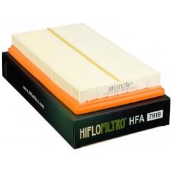 Vzduchový filter Hilfo HFA7919