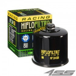 Olejový filter Hilfo HF204RC Racing