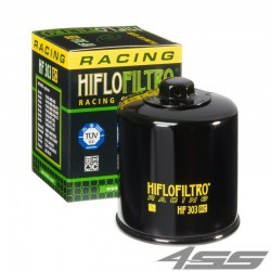Olejový filter Hilfo HF303RC Racing