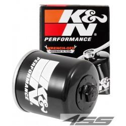 Olejový filter KN-303