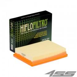 Vzduchový filter Hilfo HFA6101