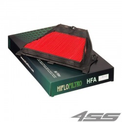 Vzduchový filter Hilfo HFA1616