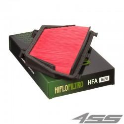 Vzduchový filter Hilfo HFA1620