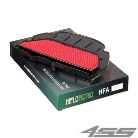 Vzduchový filter Hilfo HFA1918
