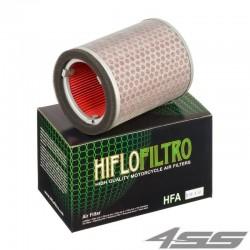 Vzduchový filter Hilfo HFA1919 (potrebné 2x)
