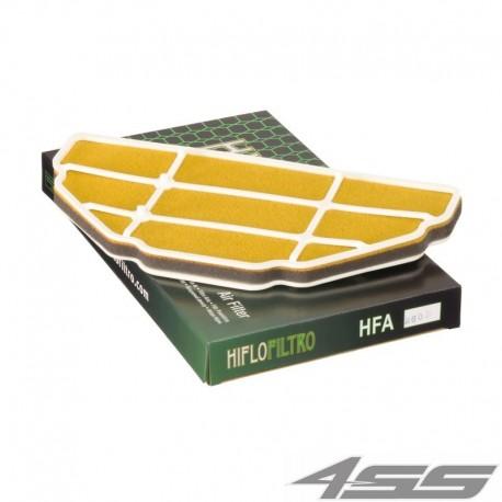 Vzduchový filter Hilfo HFA2602