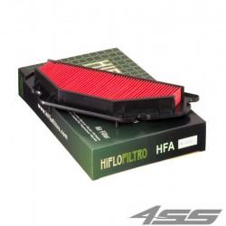 Vzduchový filter Hilfo HFA2605