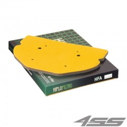 Vzduchový filter Hilfo HFA2706