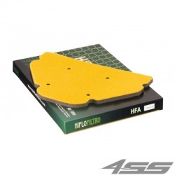 Vzduchový filter Hilfo HFA2914