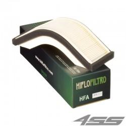 Vzduchový filter Hilfo HFA2915
