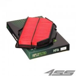 Vzduchový filter Hilfo HFA3908