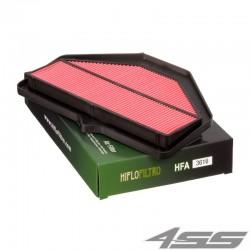 Vzduchový filter Hilfo HFA3616