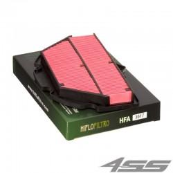 Vzduchový filter Hilfo HFA3617