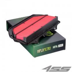 Vzduchový filter Hilfo HFA3620