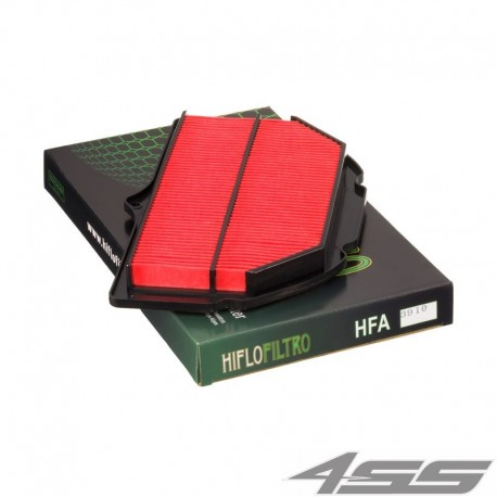 Vzduchový filter Hilfo HFA3910