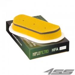Vzduchový filter Hilfo HFA4610