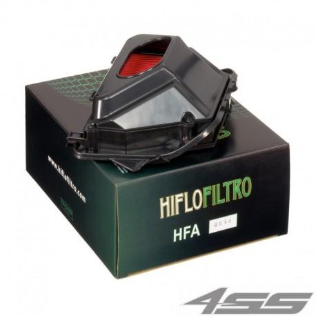Vzduchový filter Hilfo HFA4614