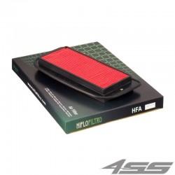 Vzduchový filter Hilfo HFA4916