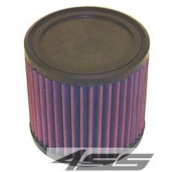Vzduchový filter K&N AL-1098