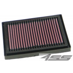 Vzduchový filter K&N AL-1004