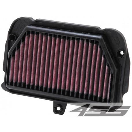 Vzduchový filter K&N AL-1010