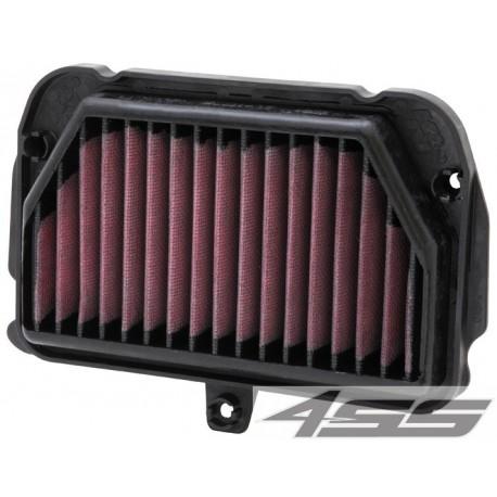 Vzduchový filter K&N AL-1010R
