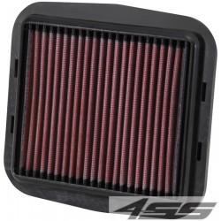 Vzduchový filter K&N DU-1112