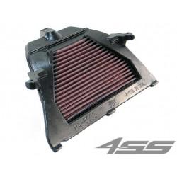 Vzduchový filter K&N HA-6003
