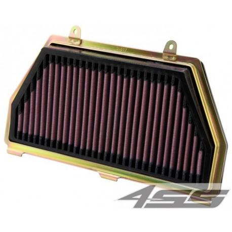 Vzduchový filter K&N HA-6007
