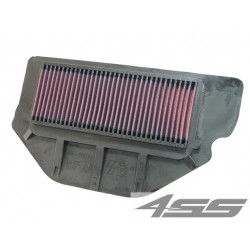 Vzduchový filter K&N HA-9200