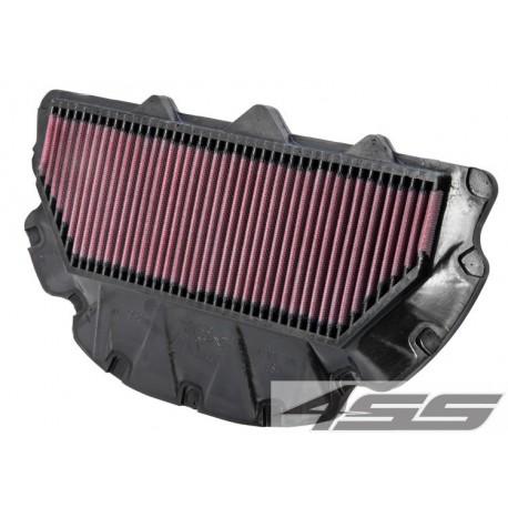 Vzduchový filter K&N HA-9502