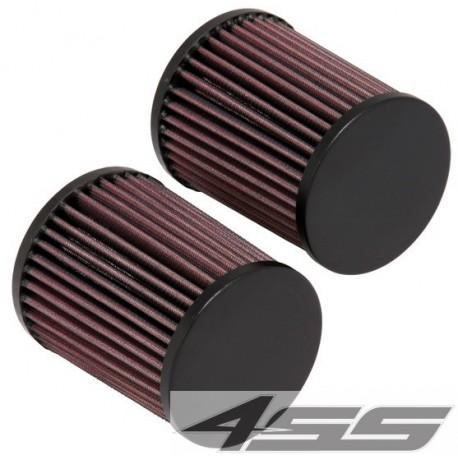 Vzduchový filter K&N HA-1004
