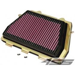 Vzduchový filter K&N HA-1008