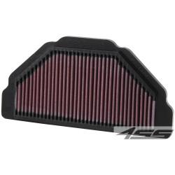 Vzduchový filter K&N KA-6098
