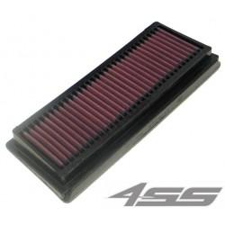 Vzduchový filter K&N KA-6005