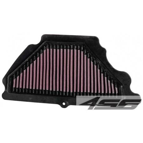 Vzduchový filter K&N KA-6007