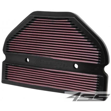 Vzduchový filter K&N KA-7596