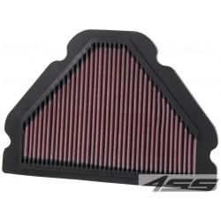 Vzduchový filter K&N KA-9098