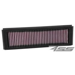 Vzduchový filter K&N KA-1004