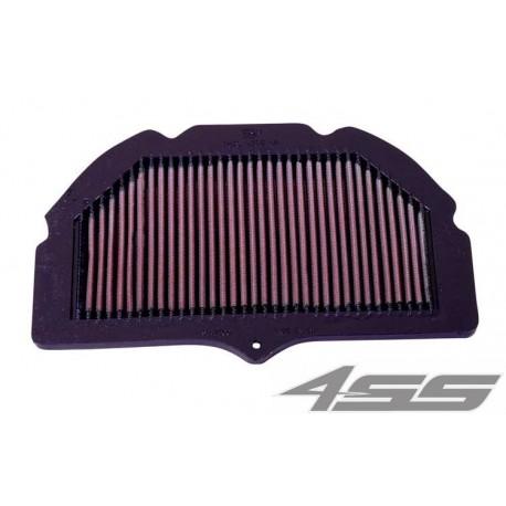 Vzduchový filter K&N SU-7500