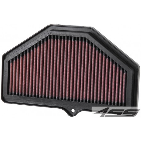 Vzduchový filter K&N SU-7504