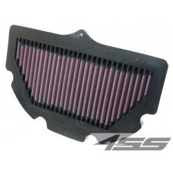 Vzduchový filter K&N SU-7506